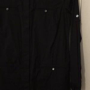 Brooks Brothers Dresses - Brooks Brothers Shirt Waist Dress